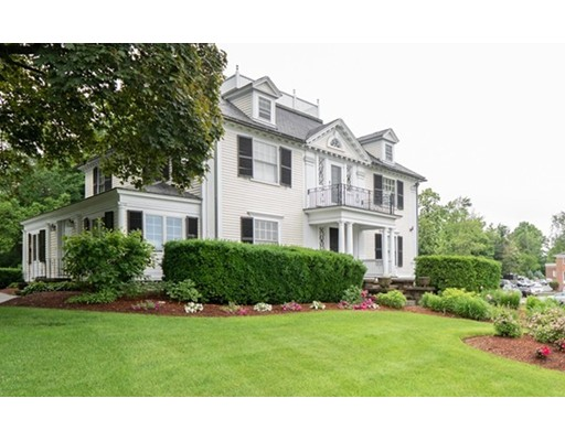10 North Rd, Chelmsford, MA 01824