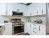 305 Webster Avenue 203 Cambridge MA 02141   MLS 72528148