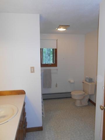 12 Birch Bluff Road Montgomery MA 01085
