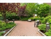 9 Hawthorne Place 6A Boston MA 02114 | MLS 72528263
