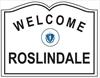 167 POPLAR ST 2B Boston MA 02131 | MLS 72528336