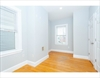 539 E 4Th St 1 Boston MA 02127 | MLS 72528343