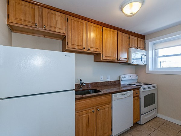 204 Neponset Valley Parkway Boston MA 02136