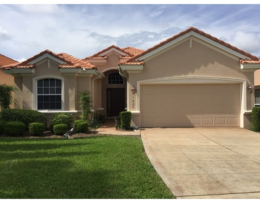 1230 W Diamond Shore Loop, Hernando, FL 34442