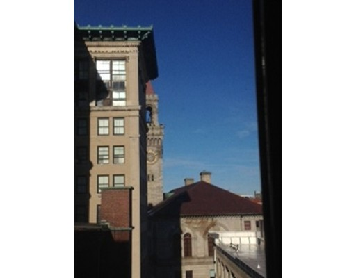 531 Main St 510M, Worcester, MA 01608