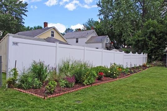 139 Silver Street, Greenfield, MA: $225,000