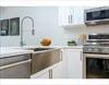 305 Webster Avenue 207 Cambridge MA 02141 | MLS 72528596