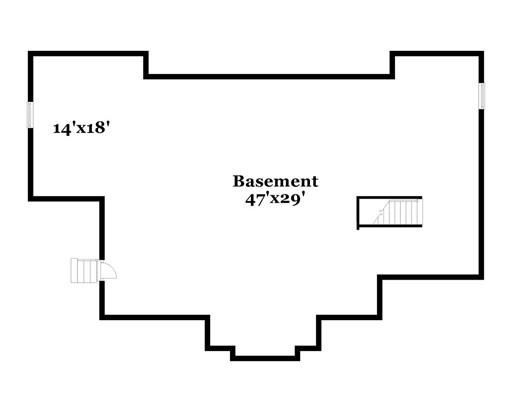 96B Baker Pond Road Extension, Charlton, MA 01507