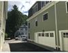 92 Cornell Street A Boston MA 02131 | MLS 72528614