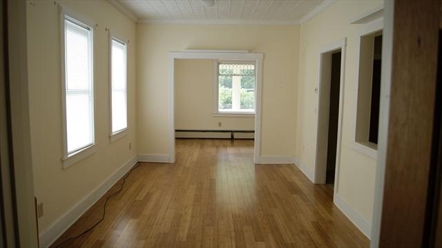98 S Prospect Street Montague MA 01349
