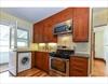 64 Wellsmere Road 2 Boston MA 02131 | MLS 72528810