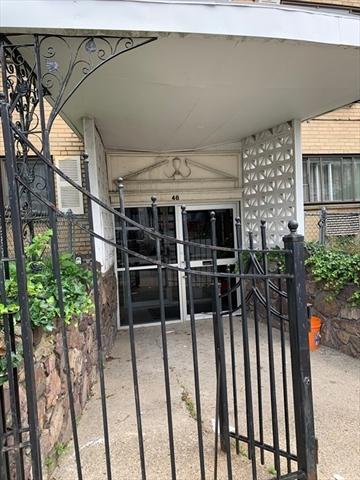 46 Adams St, Boston, MA, 02122 Real Estate For Sale