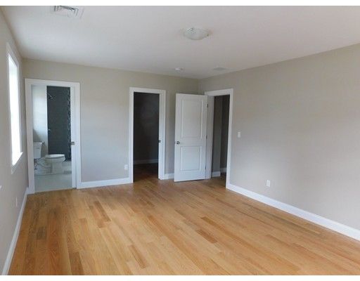 64 Garfield Street #E, Quincy, MA 02169