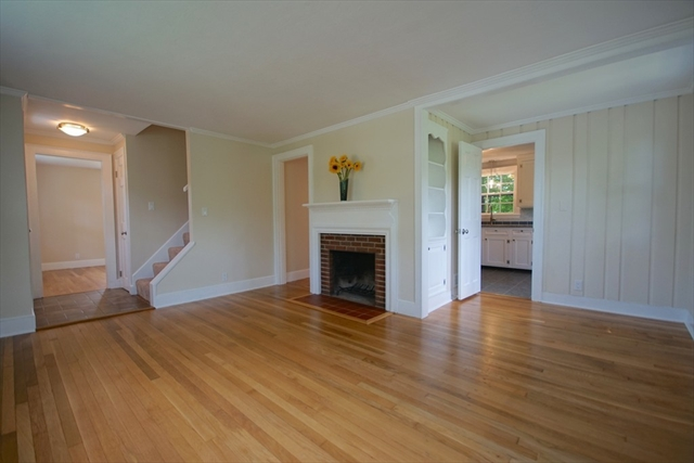 11 Clearview Avenue Lynn MA 01904