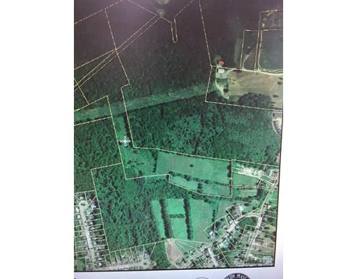95 Fuller, Ludlow, MA 01056