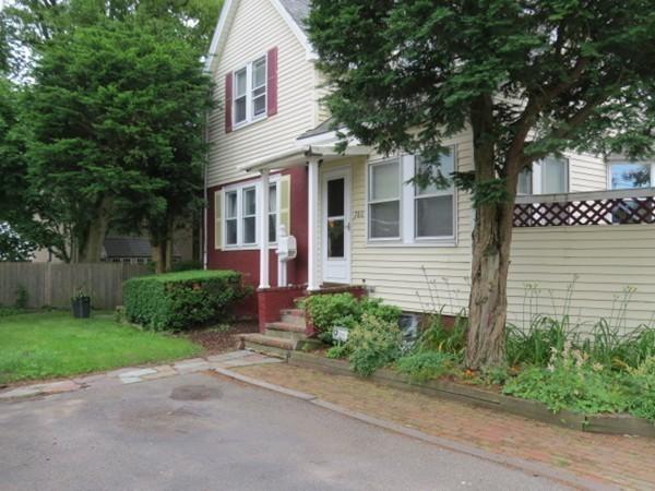780 Boylston Street Newton MA 02461