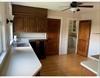 92 Barnard Ave 2 Watertown MA 02472   MLS 72529269
