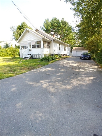 384 South Avenue Attleboro MA 02703