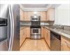 183 Massachusetts Ave 204 Boston MA 02115 | MLS 72529484