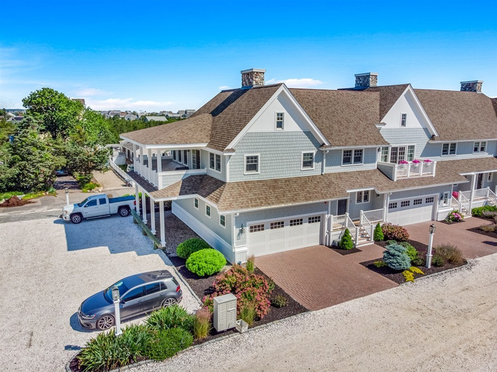 33 Central Ave  #12, Scituate, MA 02066 | MLS #72529502 | IDX Real