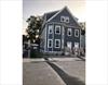 43 Wachusett 2 Boston MA 02136 | MLS 72529579