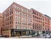 116 Lincoln Street 5B Boston MA 02111 | MLS 72529588