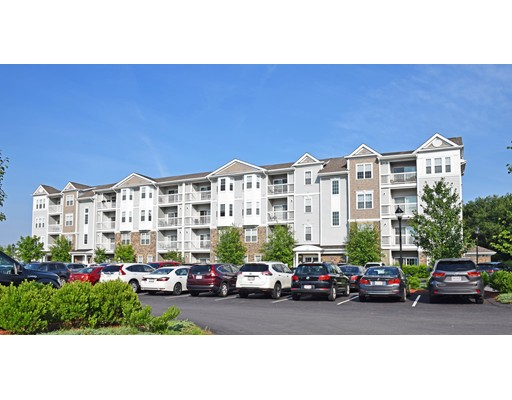Woodstone Crossing Condos - Current Listings & Pictures