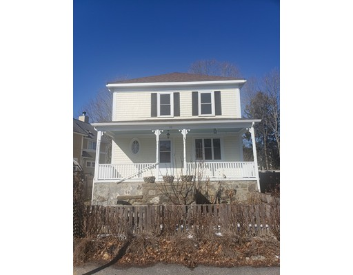 Terrific Manchester By The Sea Ma Homes For Sale North Shore Download Free Architecture Designs Xaembritishbridgeorg