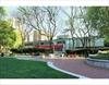 6 Whittier Pl 17L Boston MA 02114 | MLS 72529785
