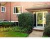 42 Bryon Rd. 3 Boston MA 02467 | MLS 72529929
