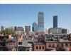 348 Beacon Street PH Boston MA 02116 | MLS 72529988