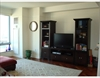 1 Avery Street 15E Boston MA 02111   MLS 72530075