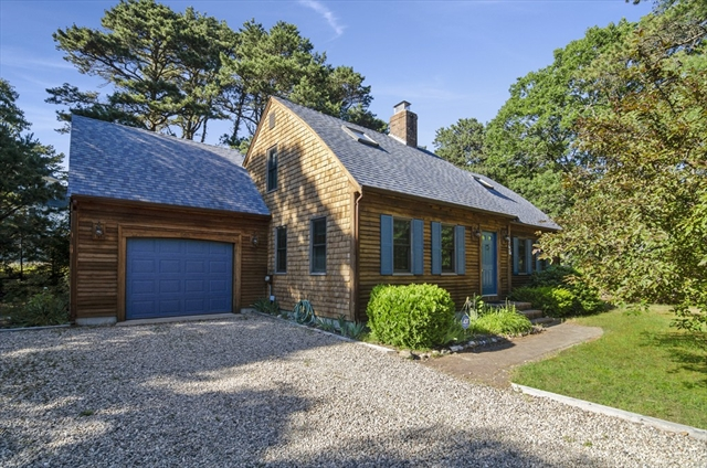 365 Ireland Way Eastham MA 02642