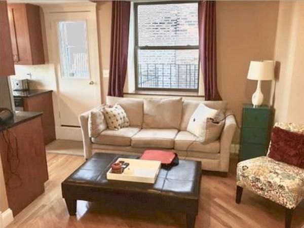 469 Hanover Street Boston MA 02113
