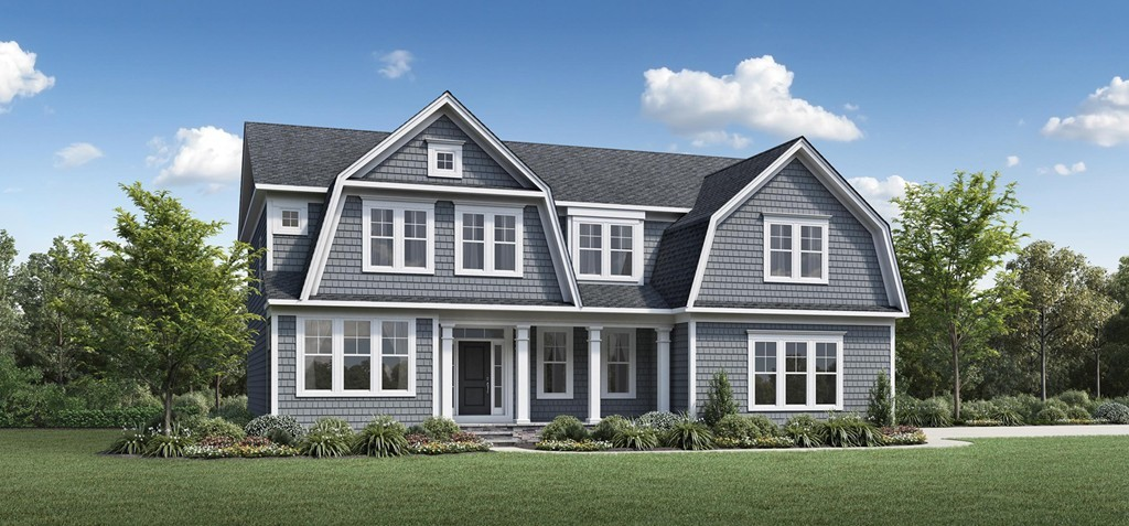 Photo of 140 Hatherly Road Scituate MA 02066