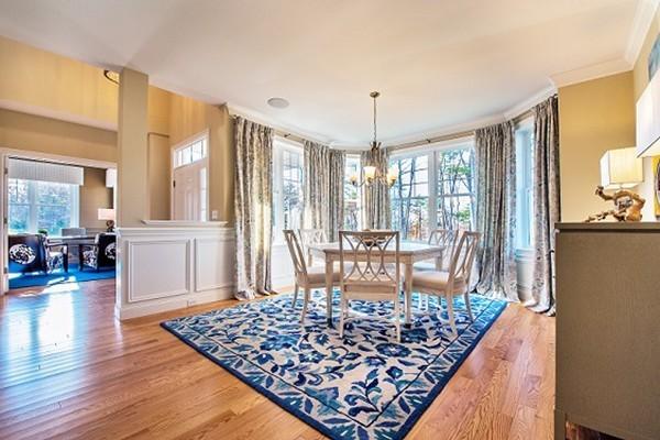 19 Canter Brook Lane, Hamilton, MA, 01982, South Hamilton Home For Sale
