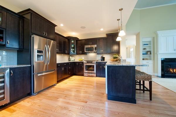 3 Canter Brook Lane, Hamilton, MA, 01982, South Hamilton Home For Sale
