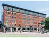 70 Lincoln Street L310 Boston MA 02111   MLS 72530589
