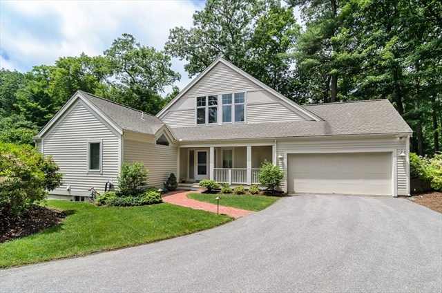 11 Livermore Ln, Weston, MA, 02493 Real Estate For Sale