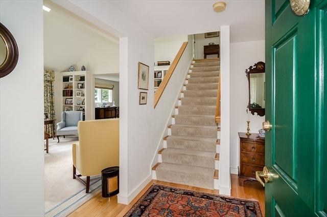 11 Livermore Ln, Weston, MA, 02493,  Home For Sale