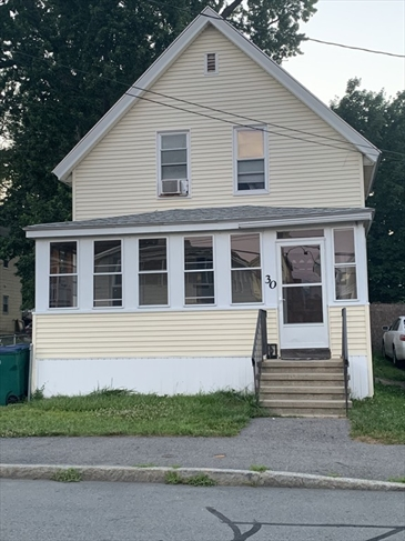 Multi Family Homes for Sale in Lowell MA | Lowell MA Real Estate