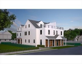87 Summer St #87, Watertown, MA 02472