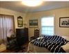 546 Commonwealth Ave 1 Newton MA 02459 | MLS 72530681