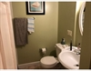 546 Commonwealth Ave 1A Newton MA 02459 | MLS 72530682