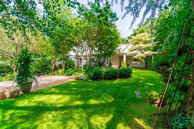 126 Cottage Street Brookline MA 02445