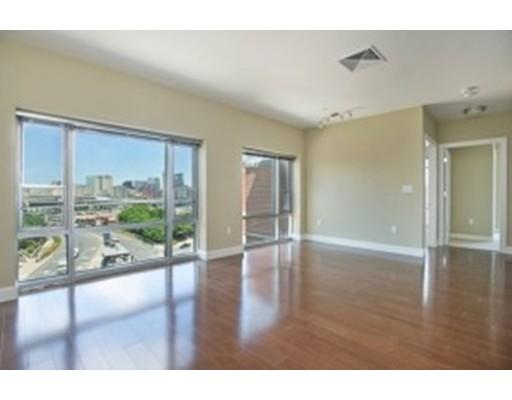 11 West Broadway #301 Floor 3