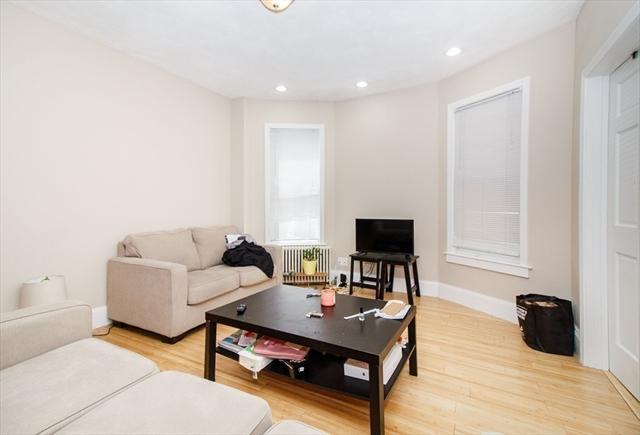 106 Murdock St, Boston, MA, 02135, Brighton Home For Sale