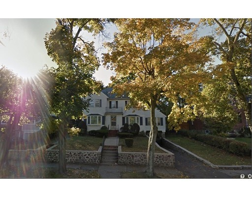 296 Lawrence Rd, Medford, MA 02155
