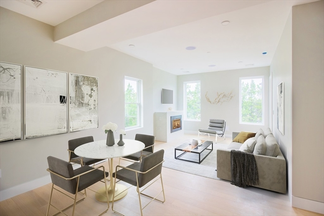 375 Maverick St, Boston, MA, 02128, East Boston's Jeffries Point Home For Sale