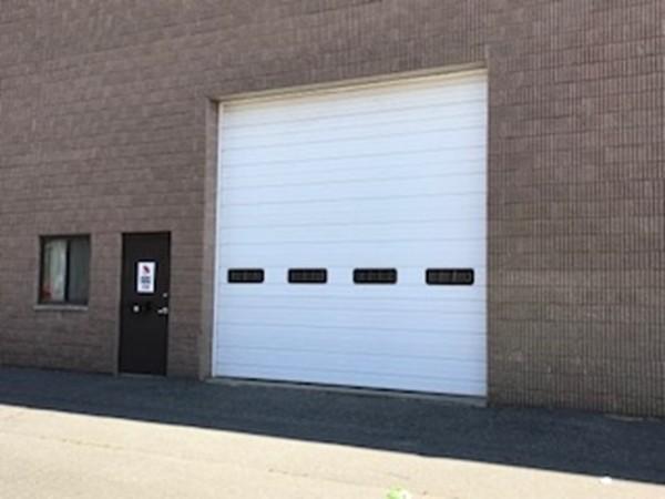 65 New Salem Street Wakefield MA 01880